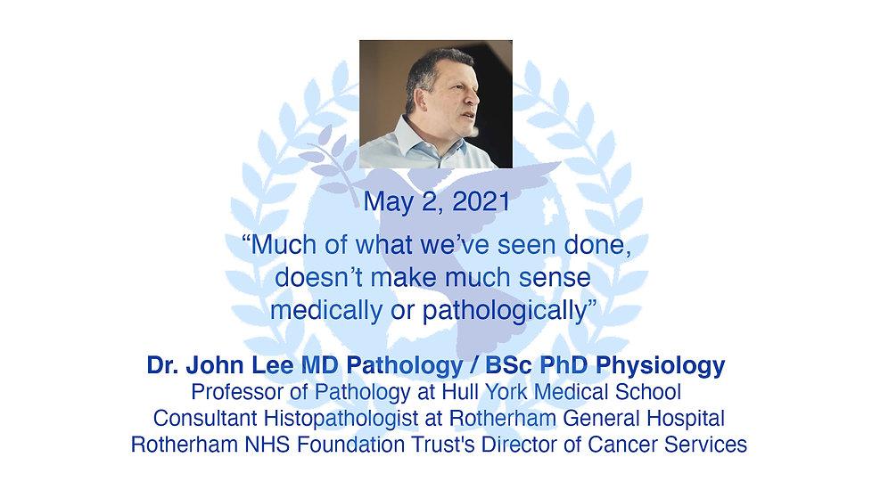 Dr John Lee Quote.jpg