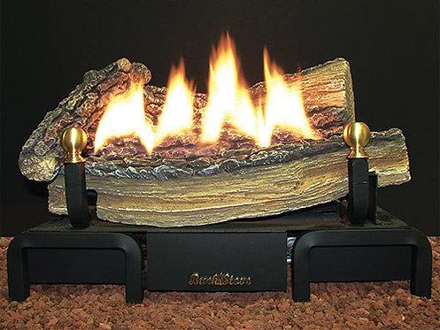 CR8T (Ceramic Logs)