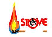 Buckstove logo.png