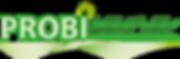 logo_probisana_trans 2018.png