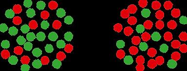 PIP_bacterien_situatie1.png