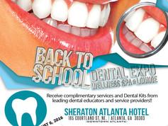 Dental Flyer.jpg