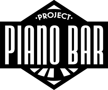 _0001s_0000_projectpianobar-(1)-01.png