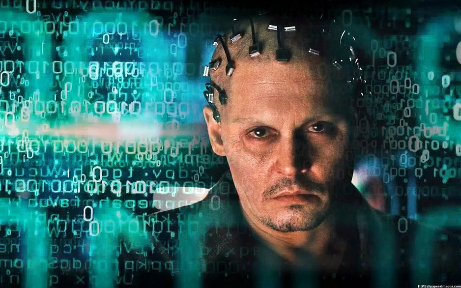 Transcendence-Movie-Wallpaper-HD-Resrs.j