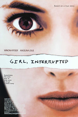 girl_interrupted.jpg