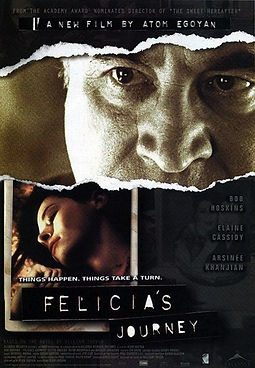 Felicias-Journey-film-images-5ad5237d-1c