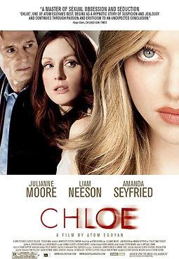 chloe-poster.jpg