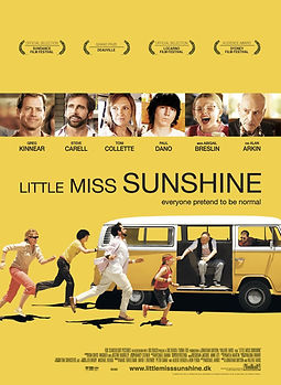 2006-little_miss_sunshine-5.jpg
