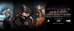 Bermuda Fashion Festival 2015