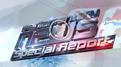 General-Election-Special-News-Report-2012
