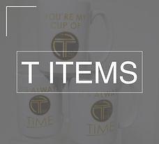 T Items.jpg