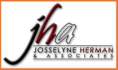 Plain JHA Logo.png