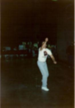 Toronto 1989 (14).jpg