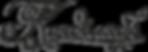 лого канделябр вектор1.png
