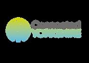 Yorkshire_Logo.png