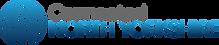 NorthYorkshire_Logo_2020.png