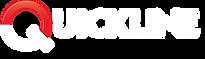 QL Logo Transparent.png