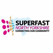 Superfast NY logo
