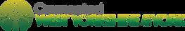 WestYorkshire&York_Logo_2019 (1).png