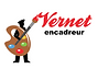 Encadreur Vernet Bruxelles
