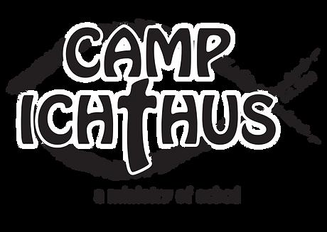 Original Camp Ichthus Logo.png