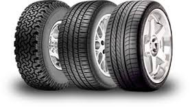 Border Tip 1 Jan 2014 - Buying Tires in the USA