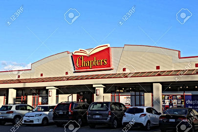 Chapters Pinetree.jpg