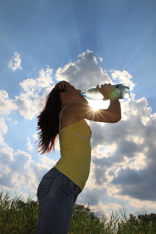 drinking_sun_water.jpg