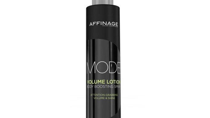 Mode Volume Lotion