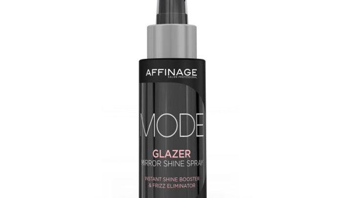 Mode Glazer
