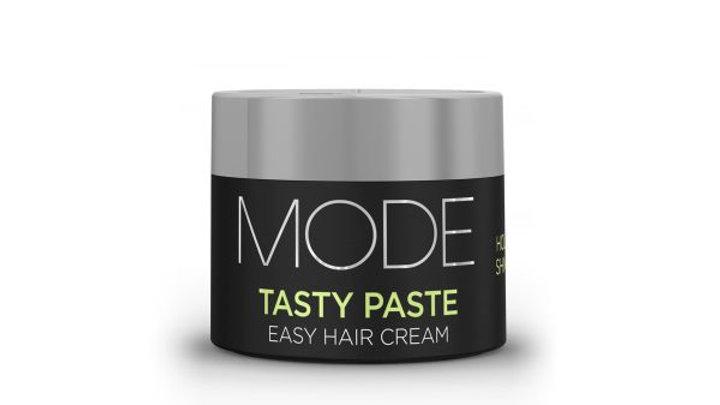 Mode Tasty Paste