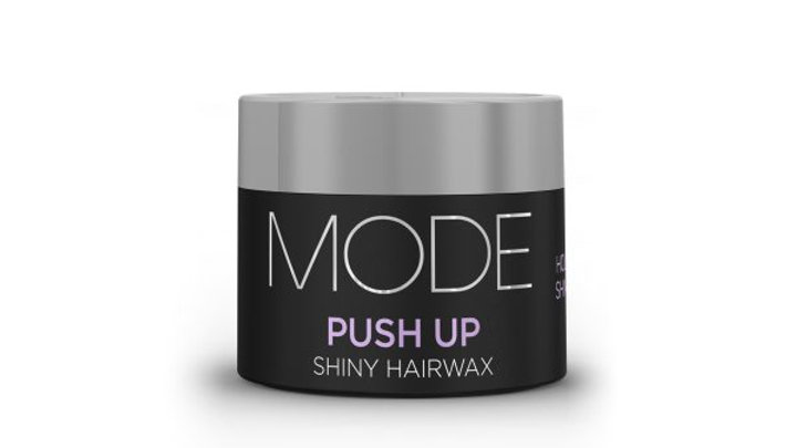 Mode Push Up