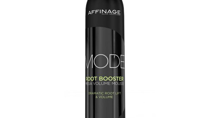 Mode Root Boost