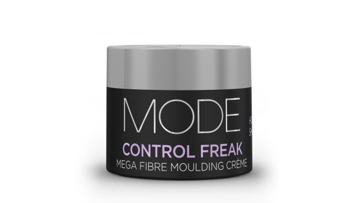 Mode Control Freak