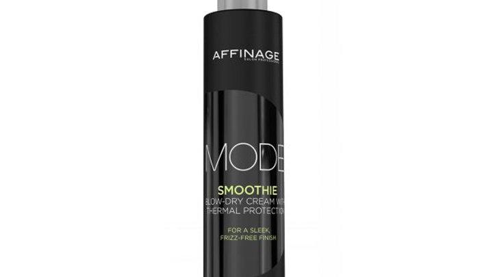 Mode Smoothie