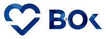 BOK_Logo_RGB200px.jpg