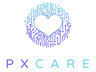 PXCare Logo-01.png