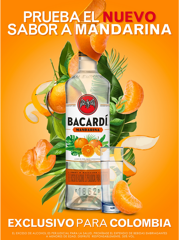 Mandarina1.png
