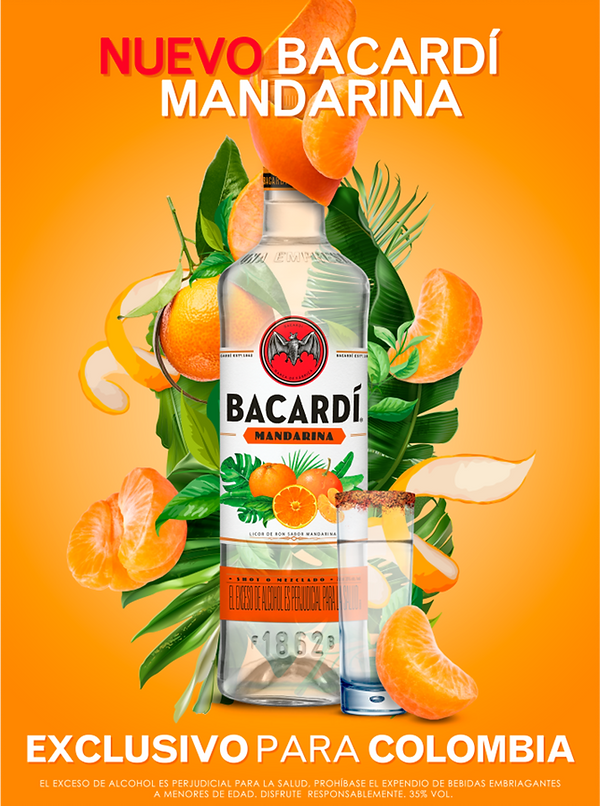 Mandarina3.png