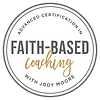 JM_FaithBasedCert_Badge-04.png