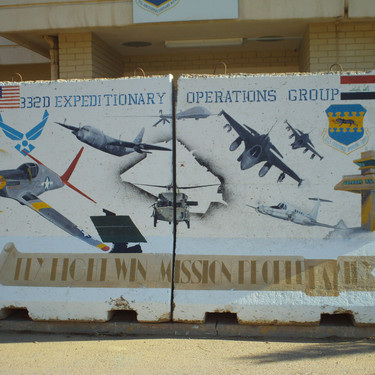 332D Expeditionary Operations Group