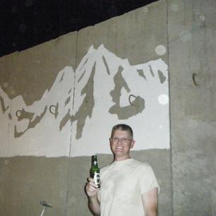 Camp Liberty Iraq 2010.jpeg