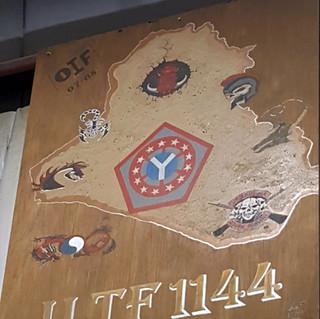JLTF 1144