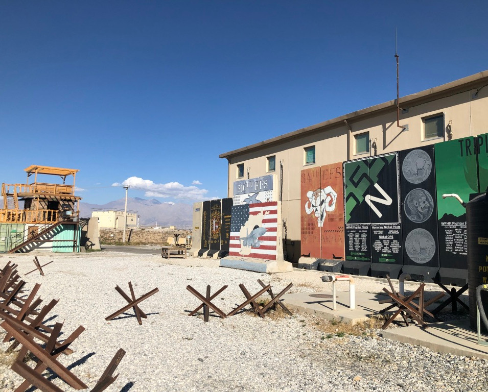Bagram broad view.jpeg