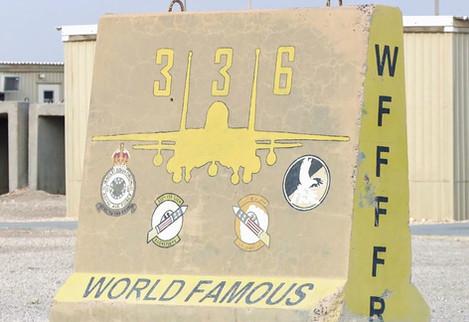 world famous 336.JPG.jpg