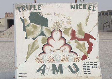 triple nickel amu.JPG.jpg