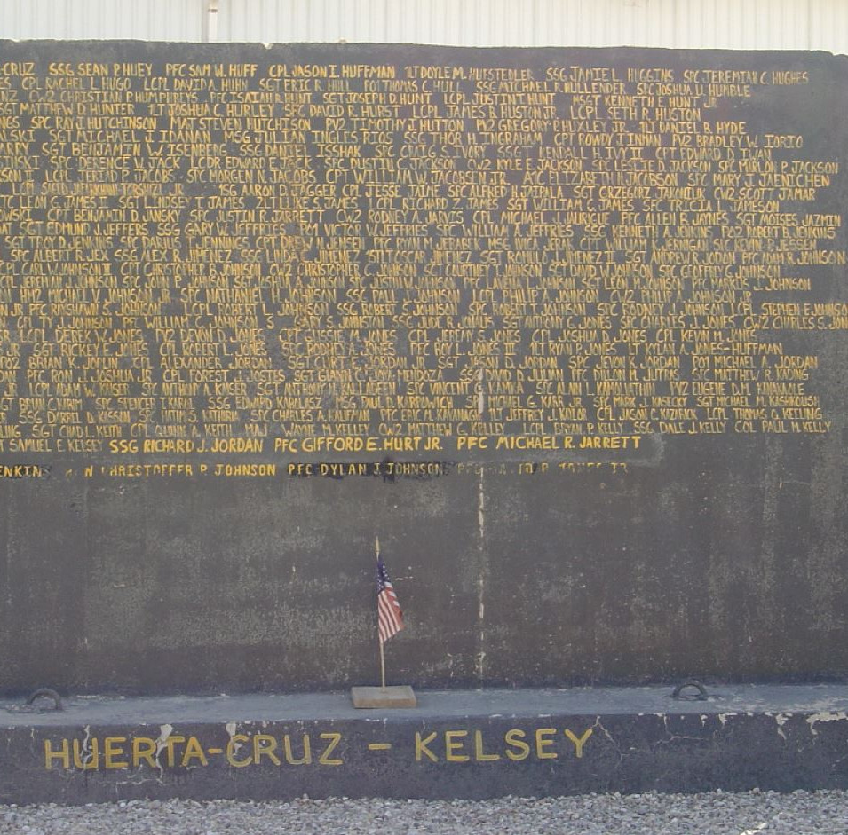 Huerta-Cruz - Kelsey
