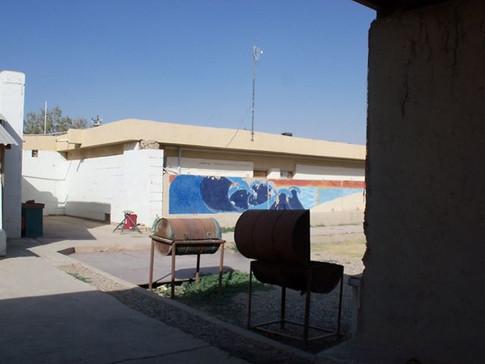 Kirkuk AB Iraq 2.jpg