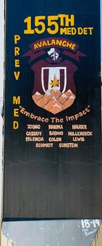 155th Med Det PM Embrace the Impact.jpg