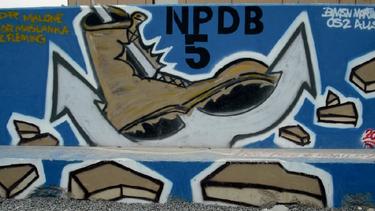 257-Figure202-1.png
